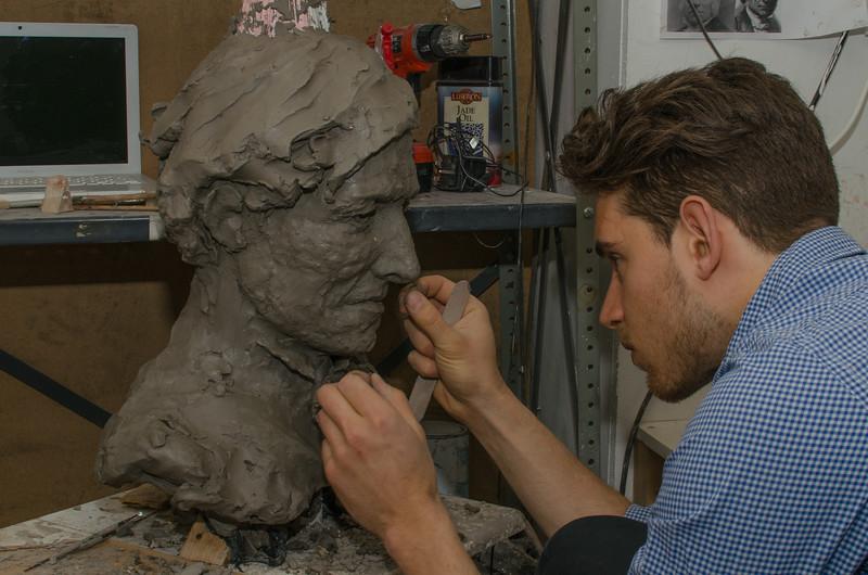 Art With Benedict Interview (17).jpg