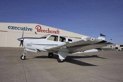 2006 Misc aviation photo shoots