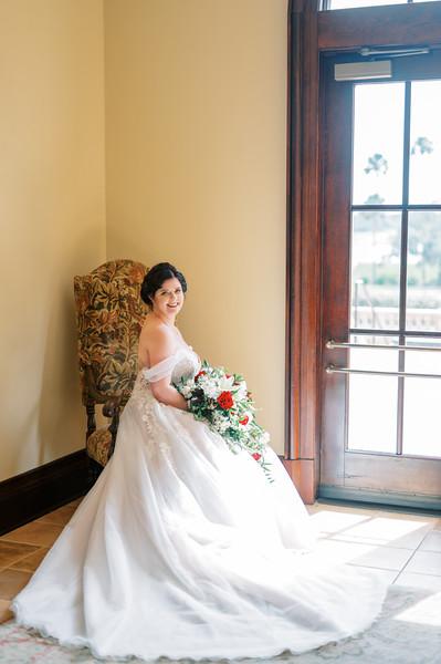 KatharineandLance_Wedding-267.jpg