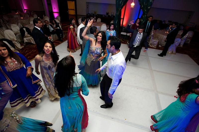 Rahim-Walima-2012-06-02269.jpg