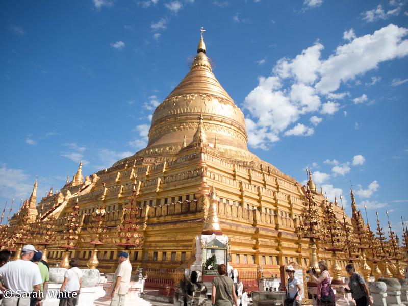 Bagan_091115_072.jpg