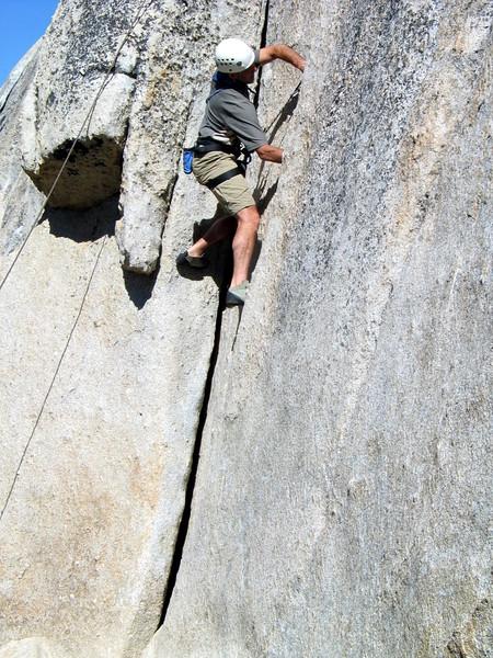 Climbing !!.jpg