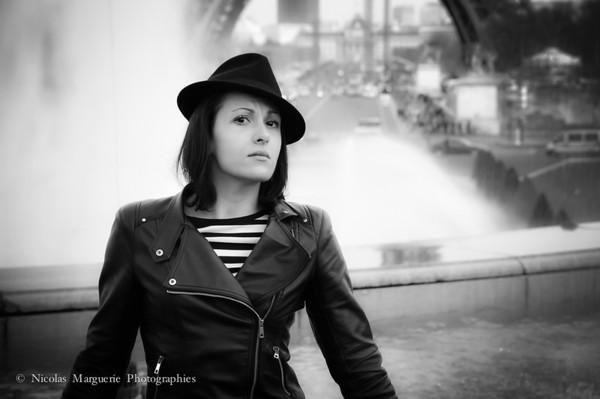 Solange-Passy Trocadéro-Mars 2014