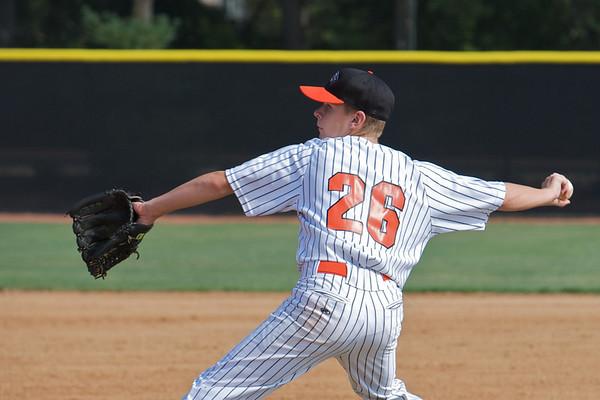 ND Knights 14U Baseball