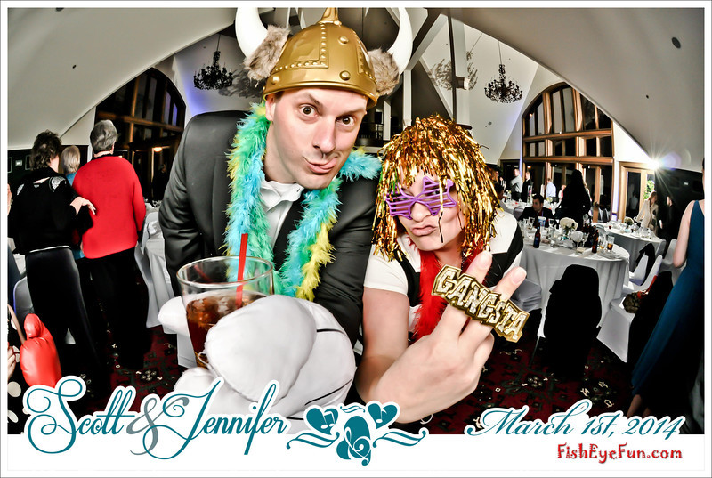 Jennifer&Scott-192.jpg