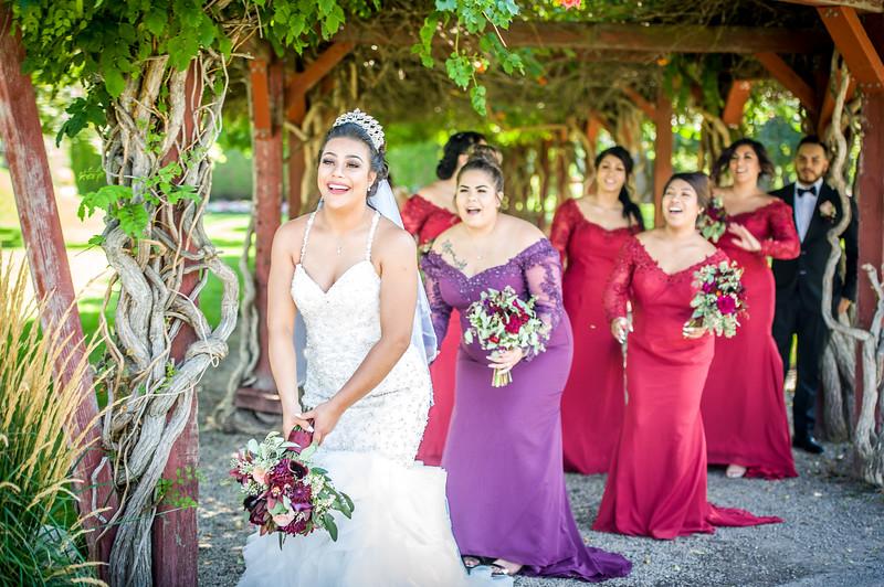 Valeria + Angel wedding -451.jpg