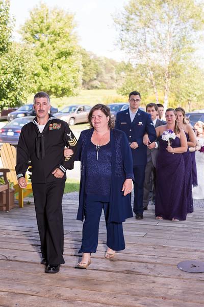 Tasha and Brandon Wedding-223.jpg