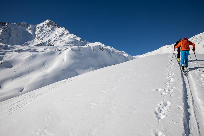 2017-03-11-Skitour-Guggernuell-6.jpg