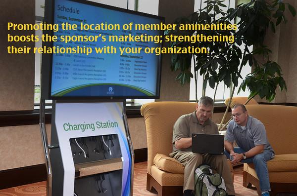 Sponsorship Promotion.jpg