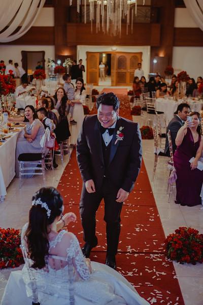 Dino Jude Wedding-1191.jpg