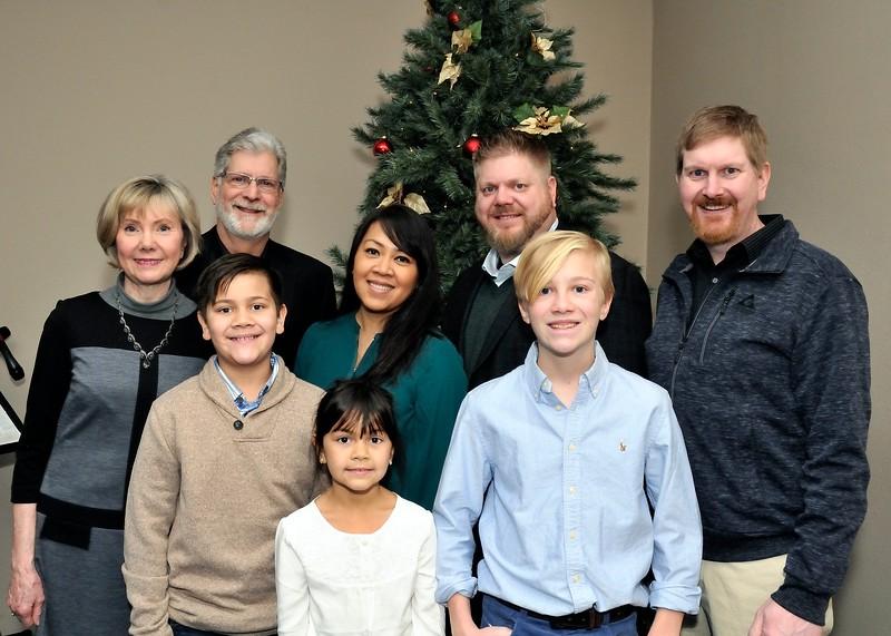 2019-12-06 2019 Strom Family 043.jpg