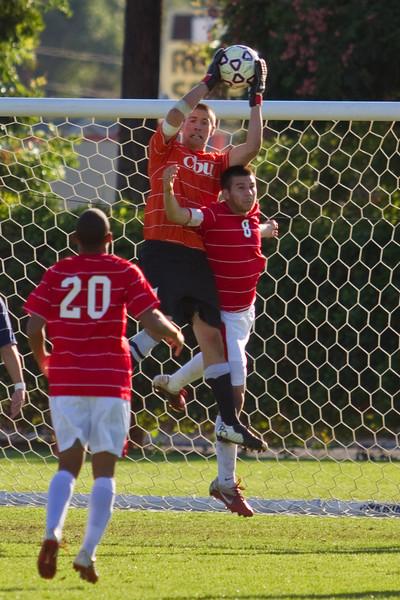 Joey, Pacheco Family, Soccer, November, 2011-121.jpg