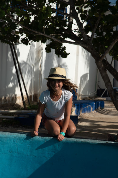 cancun2019-99.jpg