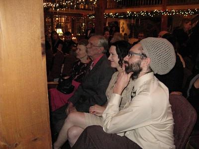 Katrina and Kyle's Wedding