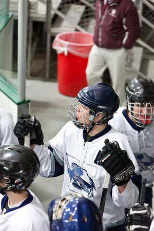 UHS_Hockey_Semi-Finals