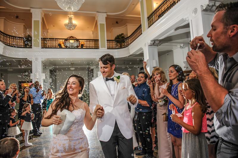 Everett Seattle monte cristo ballroom wedding photogaphy -0217.jpg