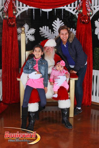 Santa 12-17-16-146.jpg