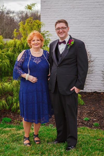 Bennett Dean Wedding 2018 - small-54.jpg