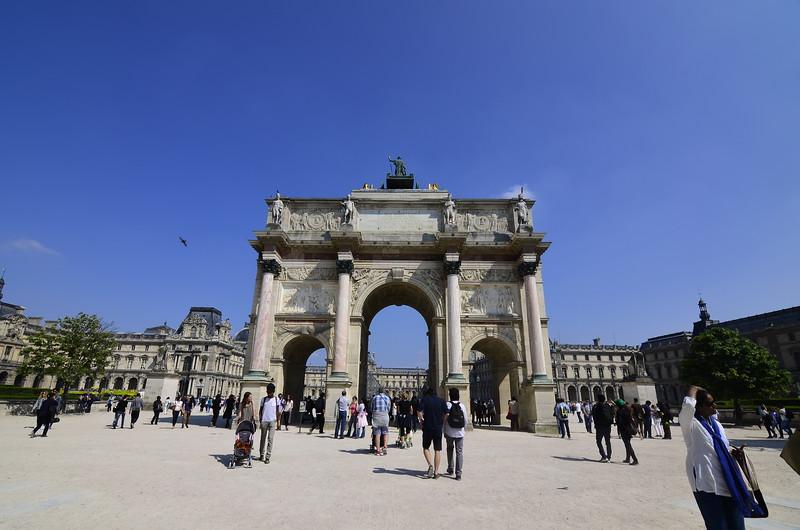 Paris Day 1-28.JPG