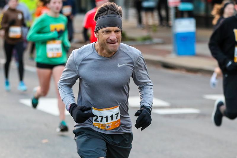 2019 Richmond Marathon 009.jpg