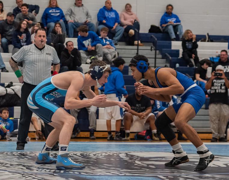 Wrestling Quad (101 of 114).jpg