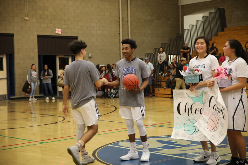 BBSeniorNight020818_022.jpg