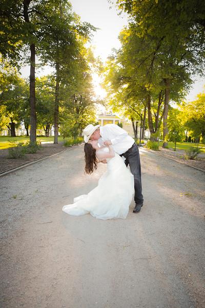 Love & Romance-151.jpg