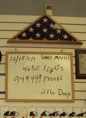 December 18, 2009 A-C-0 (8:30 PM)