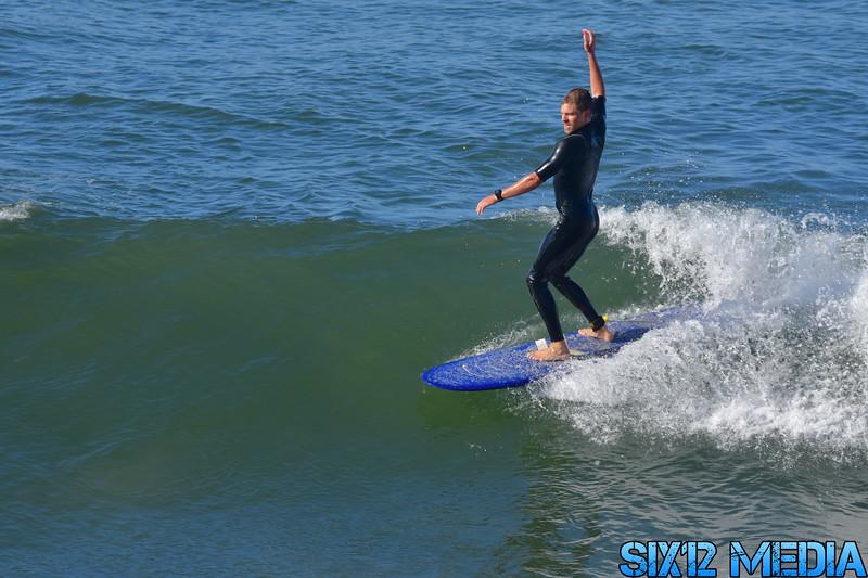 Los Angeles Surf- - -14.jpg