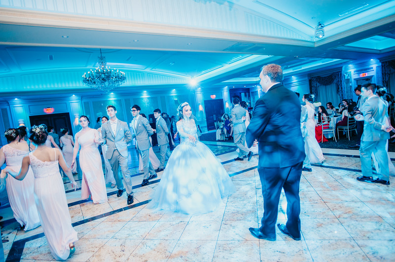 First Dance Images-174.jpg