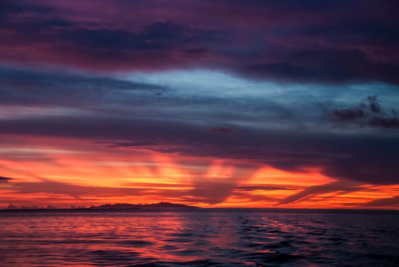 Fiji Skies-6.jpg
