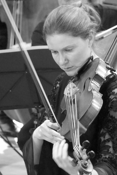 FR philharmonie 2019 (130).JPG