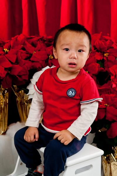 KRK with Santa 2011-286.jpg
