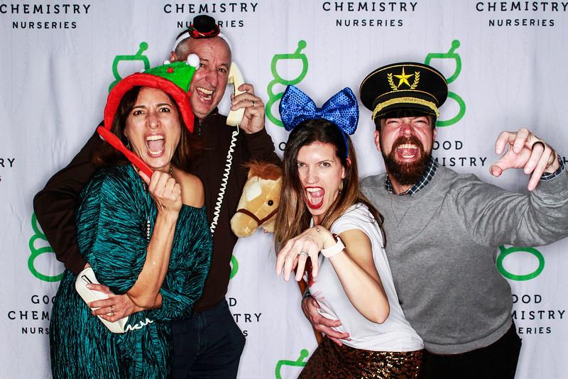 Good Chemistry Holiday Party 2019-Denver Photo Booth Rental-SocialLightPhotoXX.com-61.jpg