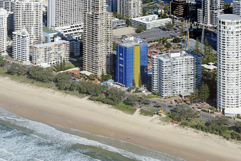 84 Esplanade, Surfers Paradise__2.jpg