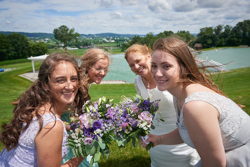 Bartch Wedding June 2019__152.jpg
