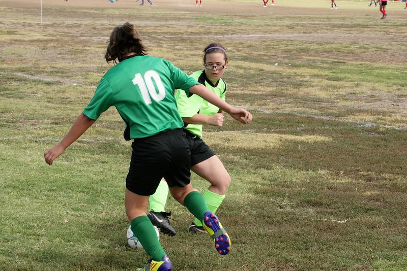 Soccer2011-09-17 11-10-36_5.JPG