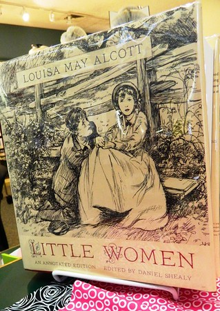 LittleWomen 2