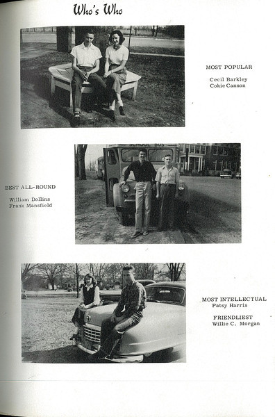 1951-0040.jpg