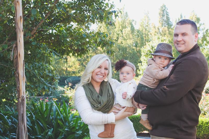 SHAW FAMILY FALL 2014-29.JPG