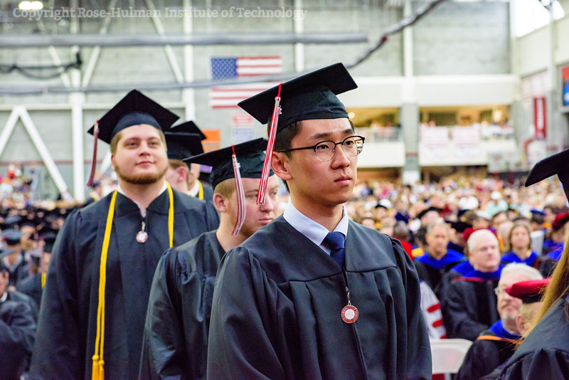 RHIT_Commencement_Day_2018-20444.jpg