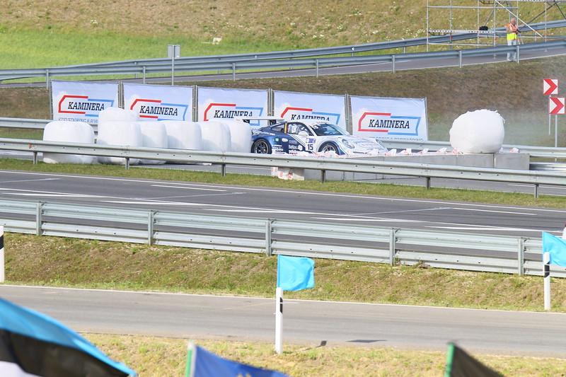 WRC_6288.JPG