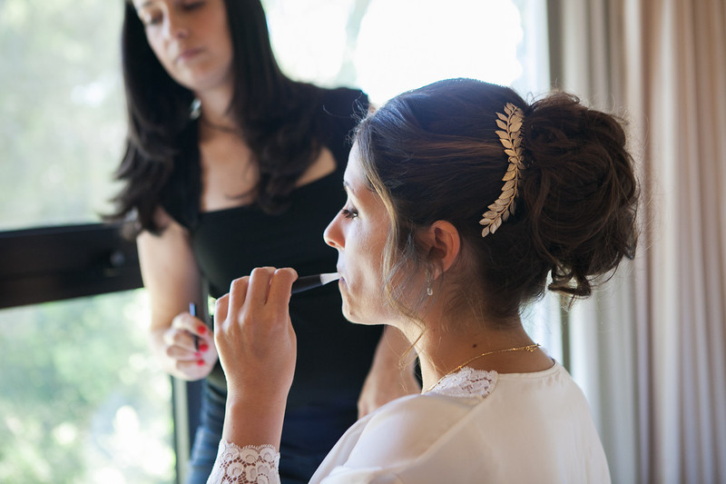 M&G wedding-137.jpg