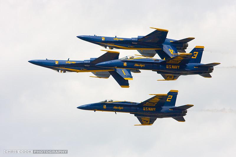 blueangels-6.jpg
