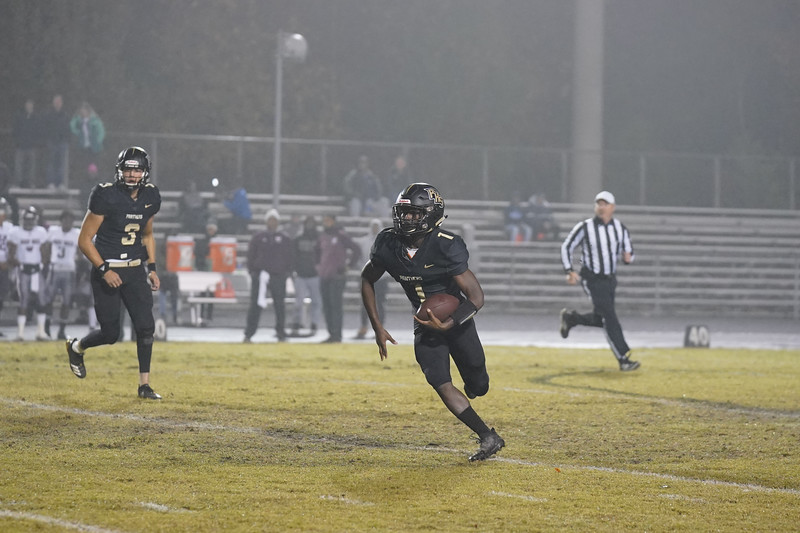 2018-West Meck at Providence-09599.jpg