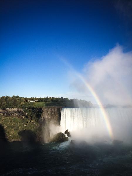 Niagara Falls rainbow.jpg