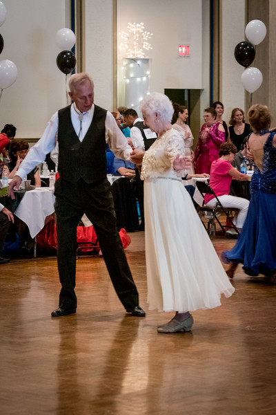 Dance_challenge_portraits_JOP-1280.JPG