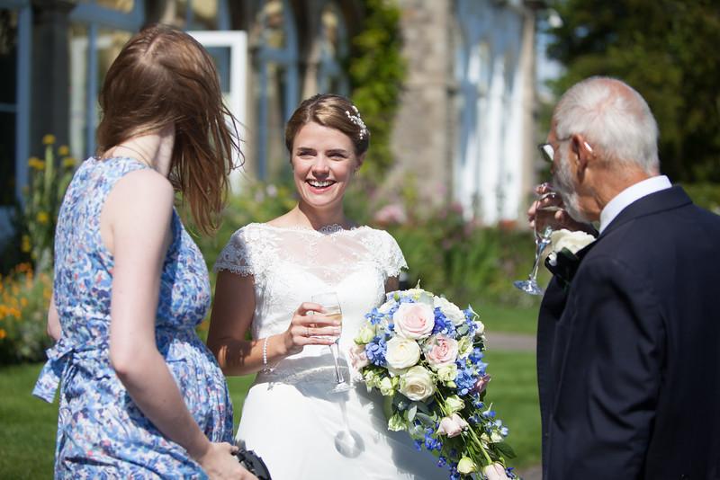 732-beth_ric_portishead_wedding.jpg