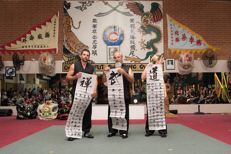 Shaolin-99.jpg