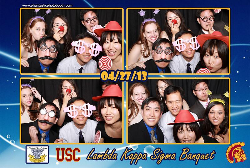 USC Banquet 2013_0031.jpg